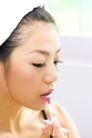 美容彩妆0033,美容彩妆,休闲保健,