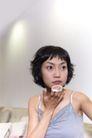 美容彩妆0034,美容彩妆,休闲保健,