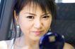 美容彩妆0044,美容彩妆,休闲保健,仔细端详