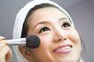 美容彩妆0047,美容彩妆,休闲保健,刷粉