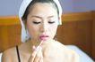 美容彩妆0050,美容彩妆,休闲保健,涂唇彩
