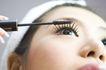 美容彩妆0064,美容彩妆,休闲保健,眉笔 睫毛 打扮