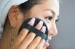美容彩妆0066,美容彩妆,休闲保健,香腮 抹粉 彩妆