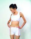 美容保养0114,美容保养,休闲保健,胸围 尺寸 身材