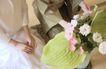 生活剪影0047,生活剪影,休闲保健,花朵