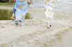 生活剪影0083,生活剪影,休闲保健,拖鞋 时尚 潮流
