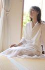 生活剪影0087,生活剪影,休闲保健,气氛 环境 美女