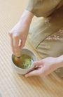 生活剪影0091,生活剪影,休闲保健,小碗 清汤 木板