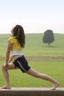 瑜珈美体0018,瑜珈美体,休闲保健,锻炼 身体 健康