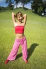 瑜珈美体0033,瑜珈美体,休闲保健,身材 美体 白天