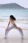 瑜珈美体0044,瑜珈美体,休闲保健,女性瑜伽