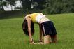 瑜珈美体0059,瑜珈美体,休闲保健,