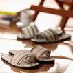 女性居家休闲0067,女性居家休闲,休闲保健,拖鞋 椅子 居室