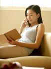 女性居家休闲0073,女性居家休闲,休闲保健,查看 笔记 联络