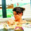 舒压SPA0046,舒压SPA,休闲保健,泡在水里