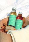 SPA物件0050,SPA物件,休闲保健,洗浴用品 毛巾 木盆