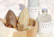SPA物件0063,SPA物件,休闲保健,药水 木桶 洗浴