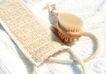 SPA物件0097,SPA物件,休闲保健,刷子 粗布 洗涤