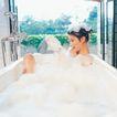 香氛沐浴0028,香氛沐浴,休闲保健,