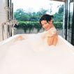 香氛沐浴0031,香氛沐浴,休闲保健,水龙头 泡泡浴 洗澡