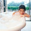 香氛沐浴0037,香氛沐浴,休闲保健,