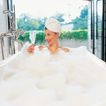 香氛沐浴0040,香氛沐浴,休闲保健,洗浴间 休闲 保健