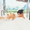 香氛沐浴0047,香氛沐浴,休闲保健,洗泡泡浴