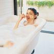 香氛沐浴0050,香氛沐浴,休闲保健,大浴缸