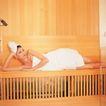 香氛沐浴0055,香氛沐浴,休闲保健,