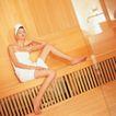 香氛沐浴0058,香氛沐浴,休闲保健,香薰美体 玉腿 沐浴时间
