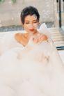 香氛沐浴0065,香氛沐浴,休闲保健,肥皂 泡泡 玩耍