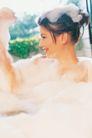 香氛沐浴0071,香氛沐浴,休闲保健,肥皂 泡沫 全身