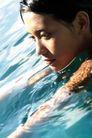 醉心巴厘岛SPA0063,醉心巴厘岛SPA,休闲保健,碧波 美人 洗澡