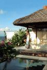 醉心巴厘岛SPA0083,醉心巴厘岛SPA,休闲保健,阳光 幽静 旅游