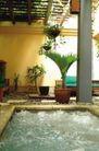 醉心巴厘岛SPA0085,醉心巴厘岛SPA,休闲保健,水疗 保养 健康