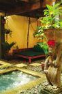 醉心巴厘岛SPA0094,醉心巴厘岛SPA,休闲保健,宾馆 豪华 装饰