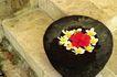 醉心巴厘岛SPA0118,醉心巴厘岛SPA,休闲保健,小花