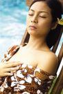 醉心巴厘岛SPA0146,醉心巴厘岛SPA,休闲保健,养神