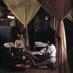 醉心巴厘岛SPA0187,醉心巴厘岛SPA,休闲保健,消费者 工作人员