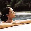 醉心巴厘岛SPA0190,醉心巴厘岛SPA,休闲保健,严肃 正规 泡着
