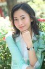清秀佳人0037,清秀佳人,休闲保健,花朵 玫瑰 鲜花