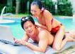 池伴佳偶0085,池伴佳偶,休闲保健,恋爱 相伴 保健