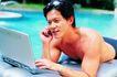 池伴佳偶0088,池伴佳偶,休闲保健,健康 男性 电话