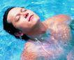 池伴佳偶0091,池伴佳偶,休闲保健,泳池 碧水 游泳