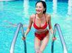 池伴佳偶0095,池伴佳偶,休闲保健,女子 比基尼 泳衣