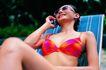 池伴佳偶0096,池伴佳偶,休闲保健,靠椅 阳光 电话