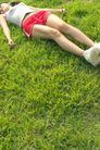 户外休闲0040,户外休闲,休闲保健,草地 绿草 躺着