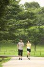 户外休闲0048,户外休闲,休闲保健,一起晨跑
