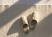 写意生活0060,写意生活,休闲生活,写意生活 地毯 拖鞋