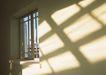写意生活0064,写意生活,休闲生活,居室 窗台 阳光